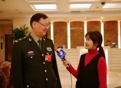 怎麼了?才說「一國兩制台灣有10特權」 報導今天就下架