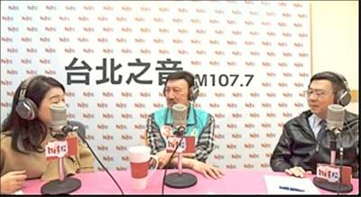 民進黨力守新北、台南 卓:敗選辭黨魁