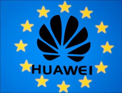 應對中國 歐盟急尋求一致立場