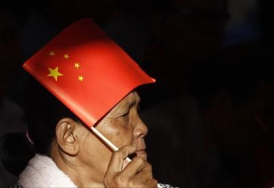 中國將全國性大「掃黑」 目標是威脅中共的潛在革命