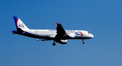 驚傳有炸彈 俄國載225人客機急降亞塞拜然機場