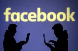 臉書要推加密貨幣  巴克萊:若成功營收增加上看5877億