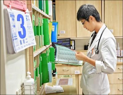 勞動部公告 私立醫院住院醫師9月起納勞基法