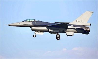 比F-16V還早向美提出需求 買M1A2戰車 年中有好消息
