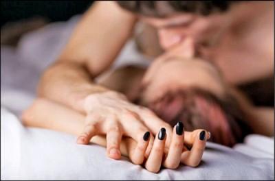 夫愛愛內射 妻告性侵要離婚