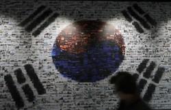 南韓議員提案:部分日本商品需貼「戰犯企業」標籤