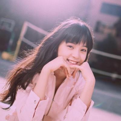 歐陽娜娜表態是「中國人」  廣告小妹:她愛人民幣更勝於愛國