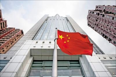 韓國瑜接連進港、澳中聯辦// 蔡:中國製造一國兩制氛圍