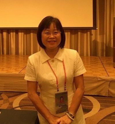 獨家》二林工商前校長鄭玉珠涉貪 教育部今決議停聘