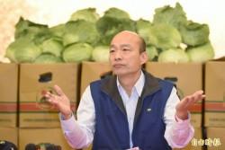 農業二三事》一路狂簽MOU 帶給台灣農民何種效益