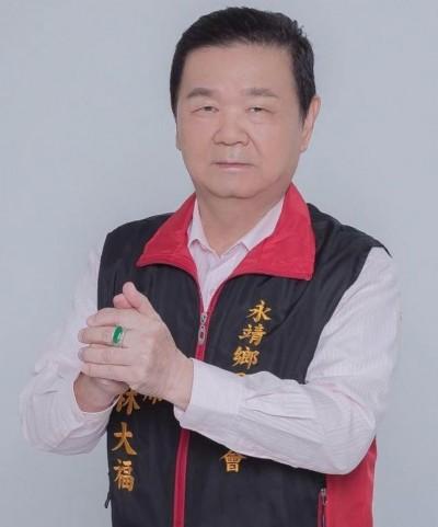 永靖鄉代賄選疑案傳有藏鏡人  主席、前鄉長收押