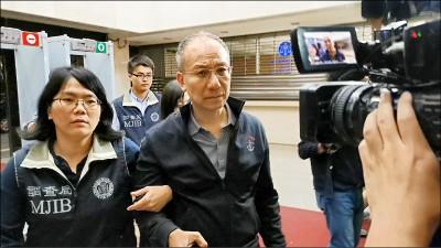 泰山八寶粥外銷商 爆詐貸10億 金援中國子公司