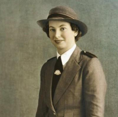 二戰被遺忘的那一天 日軍姦淫22名澳洲護士再用機槍掃射