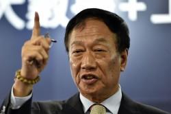 館長變心拒挺郭董 吳崢:台灣要堅定抵抗中國侵略