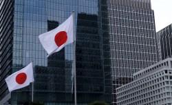 防技術外流中國  日本擴大管制外國投資