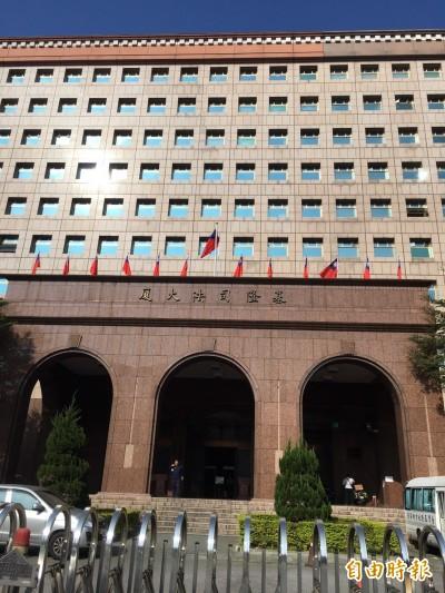 台大醫院打臉法醫研究所 法院認定:男童受虐致死