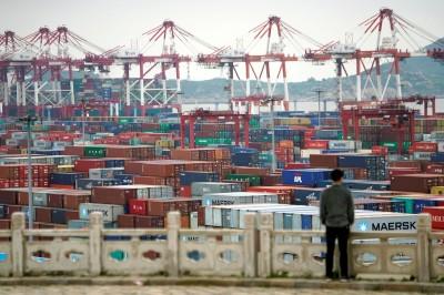 美國新闢戰場持續施壓 路透:中國已經沒有輕鬆的選項