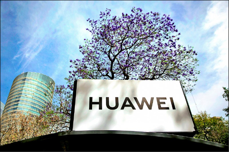 大國夢碎 中國科技業去年出口減4成