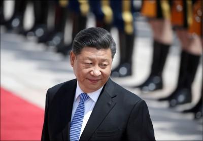 科學一帶一路? 中國不懷好意