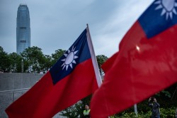 美國商務部制裁黑名單   8間台灣公司上榜