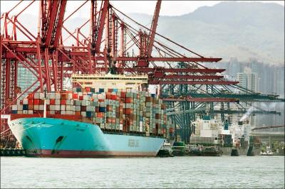 中國今發布白皮書 貿易戰對美攤牌