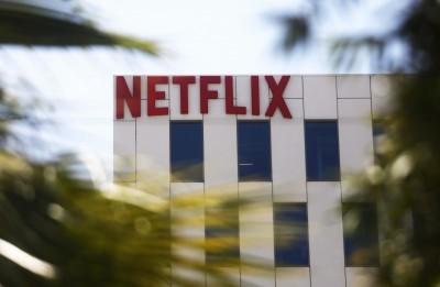 不只迪士尼!Netflix、華納、環球都揚言抵制喬治亞州