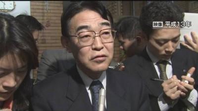 日本前高官擔憂長子對小學生不利 「大義滅親」刺死兒