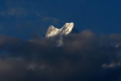 喜馬拉雅山今尋獲5具登山客屍體
