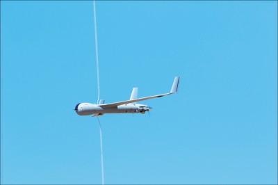 南海周邊4國採購美無人機 盯防中國