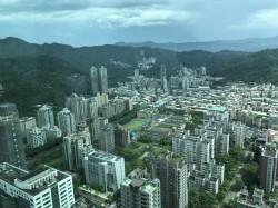 北台灣新案5月下旬已感受「寒意」 下半年恐變盤