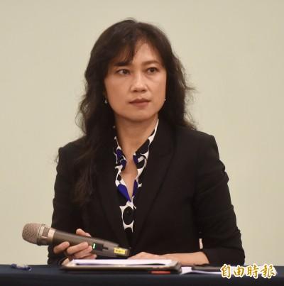 蘇貞昌明會韓國瑜 政院將助高雄登革熱噴藥