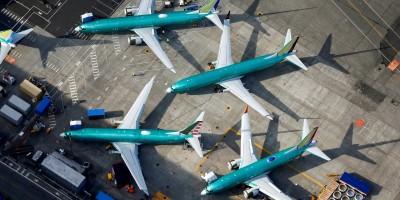 復飛遙遙無期! FAA透露波音禁飛令恐延長到年底