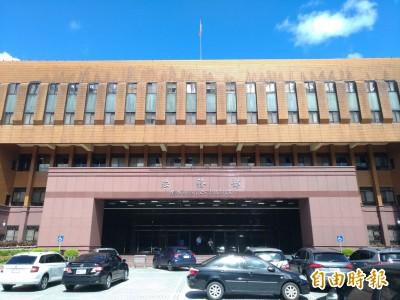 反送中》林鄭政府硬要「送中」 我國法務部也開嗆了