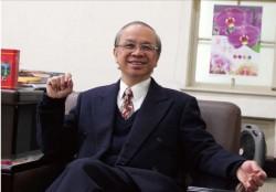台糖董事長  由前董座陳昭義回鍋接任