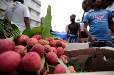 別吃太多!印度已近50名兒童死於「荔枝毒素」