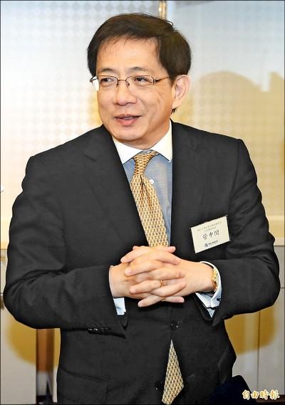 管中閔違法兼職案 公懲會7/2「公審」