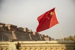 中國人口第1的寶座將終結 聯合國:由印度取代