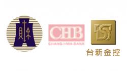 法操》【公司法】股東表決權拘束契約大翻身?