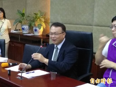 NCC公布新聞台統計 中天政治人物報導韓國瑜佔8成