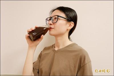 《謠言終結站》下肢水腫喝紅豆水? 醫:腎臟病友勿嘗試