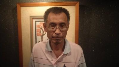 獨家》韓國瑜幕僚稱被控冒名索政見會文稿 警方完成筆錄追IP