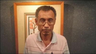韓國瑜幕僚控冒名電郵 欲竊國政講稿