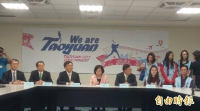 長榮空服員罷工落幕 勞資簽訂團體協約