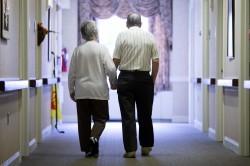 錢是主要原因! 美國民調:近1/4美國人「沒想過退休」