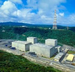 新北不同意 台電核一除役門票到手僅能周邊除役