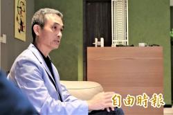 《CEO開講》趙國祥:高樓都應制震  除了防災還有這原因