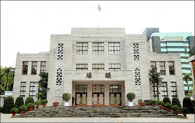 2020立委選戰》民進黨敲定53席 22艱困區擬徵召
