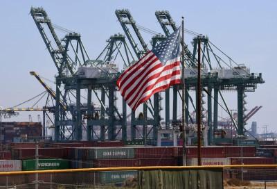 川普宣布 9月起對3000億美元中國商品加徵10%關稅