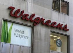 美國最大連鎖藥局宣佈 將關閉200家分店
