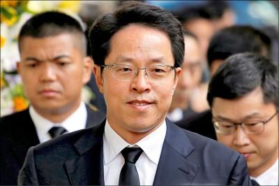 別想港獨 港澳辦再嗆「香港動亂必介入」